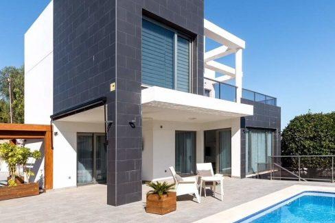 villa_calalga-2-854x738