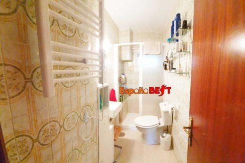 vtorichka_vk_property05-3