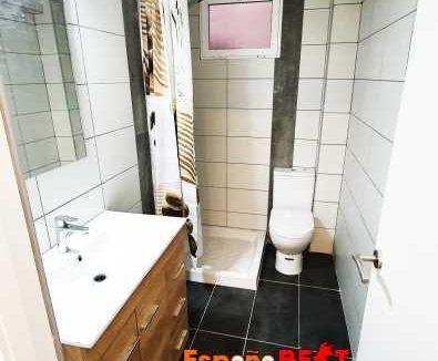 vtorichka_vk_property06-4