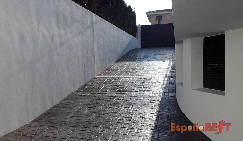031f0401-f07f-4cfa-8594-41c8e44ebedd-1170x738-jpg-espanabest