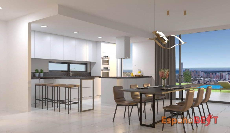 05-cocina-salon-1170x738-jpg-espanabest