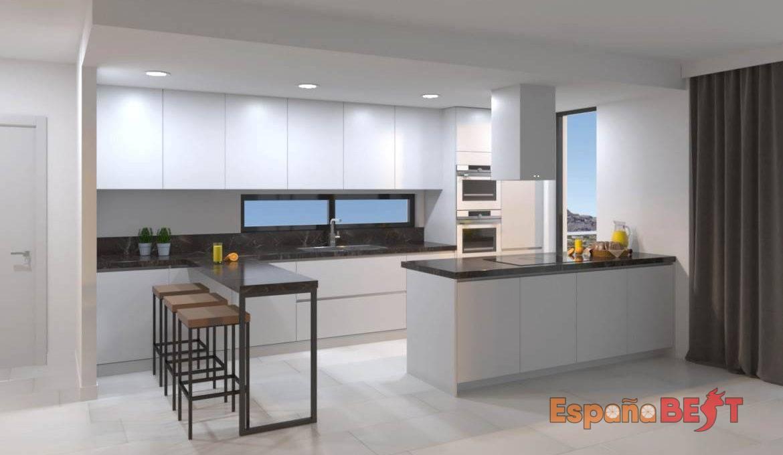 06-cocina-1170x738-jpg-espanabest