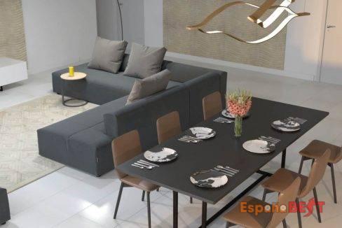 09-salon-cocina-1170x738-jpg-espanabest