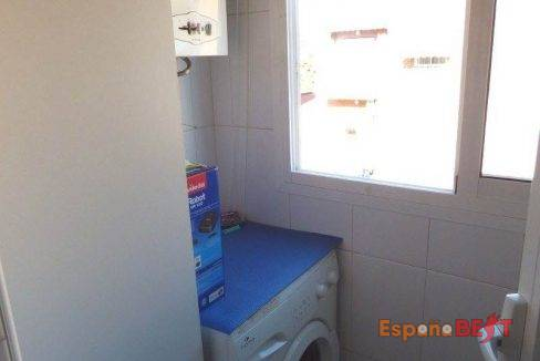 11-111-800x738-jpg-espanabest