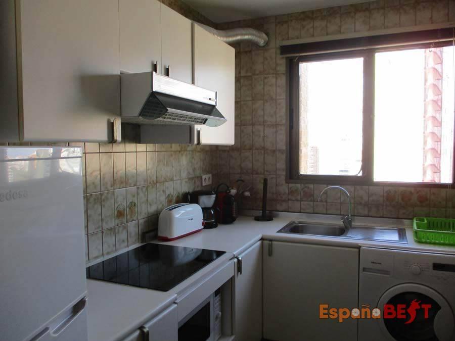 1109_11535805262-jpg-espanabest