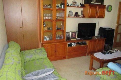 1142_11534789587-1000x738-jpg-espanabest
