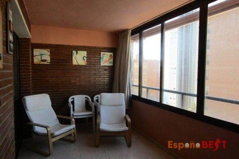 1151_11551371341-jpg-espanabest