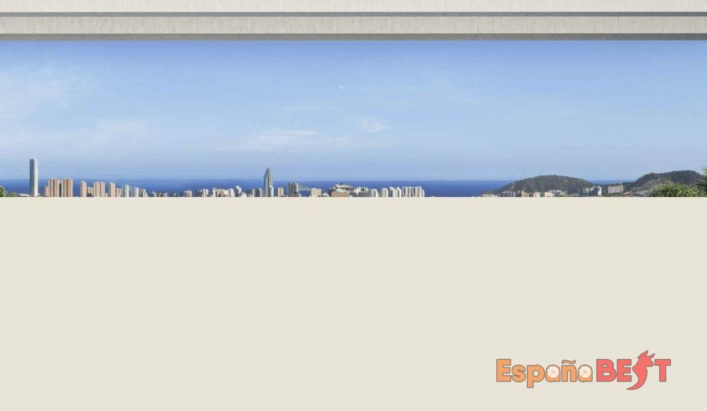 12-1170x738-png-espanabest