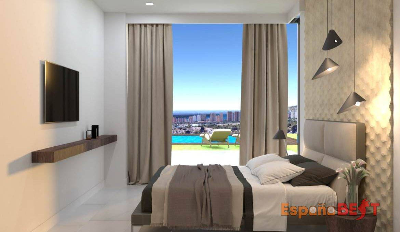 12-dorm-1-1170x738-jpg-espanabest