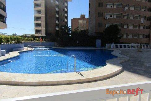 1225_11551371331-jpg-espanabest