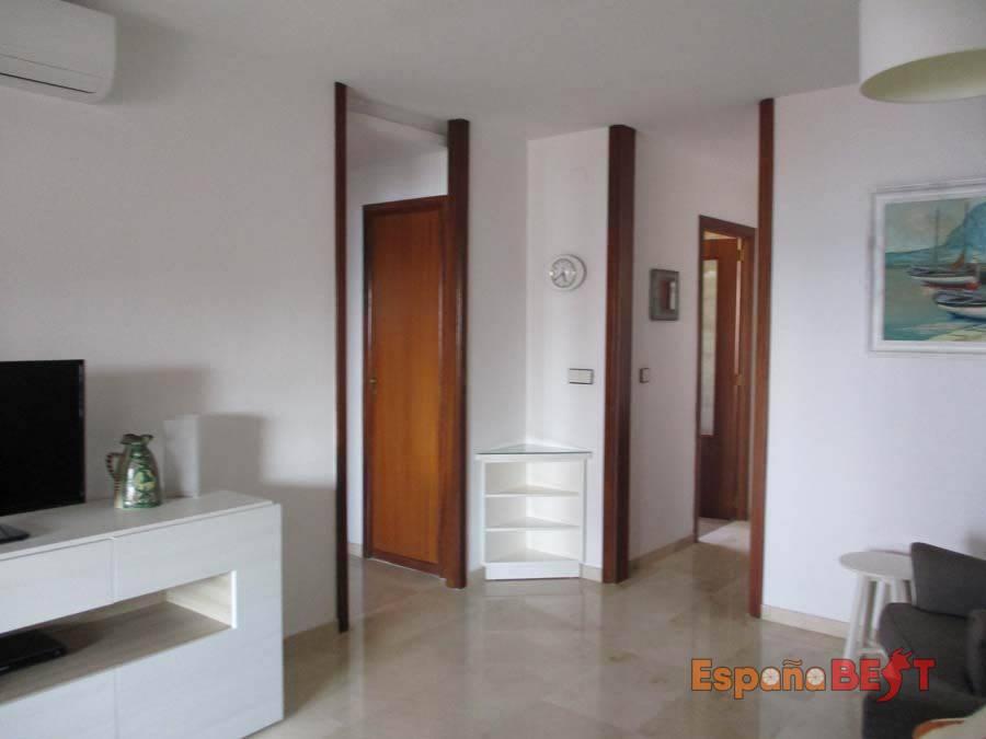 122_11535805259-jpg-espanabest