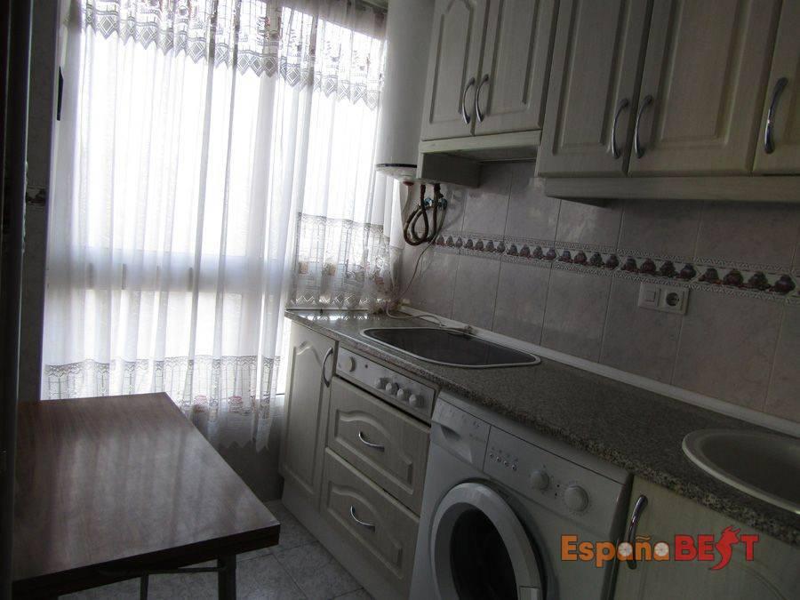 1241_11543424832-jpg-espanabest