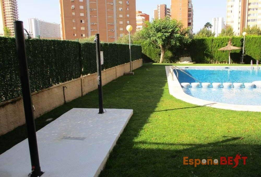 1247_11531225081-1000x738-jpg-espanabest