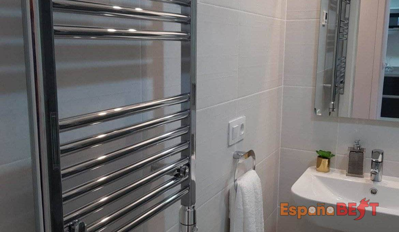 125d544f-26aa-4865-9d30-d2c26e647e00-1170x738-jpg-espanabest