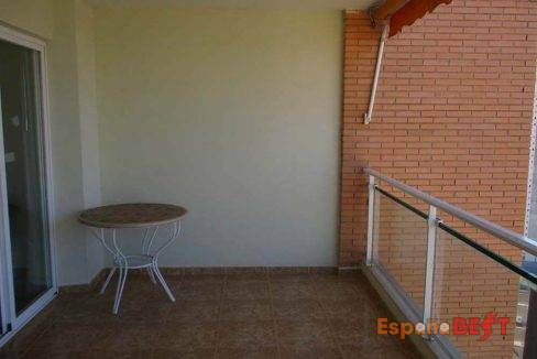 1299_11531225093-1000x738-jpg-espanabest