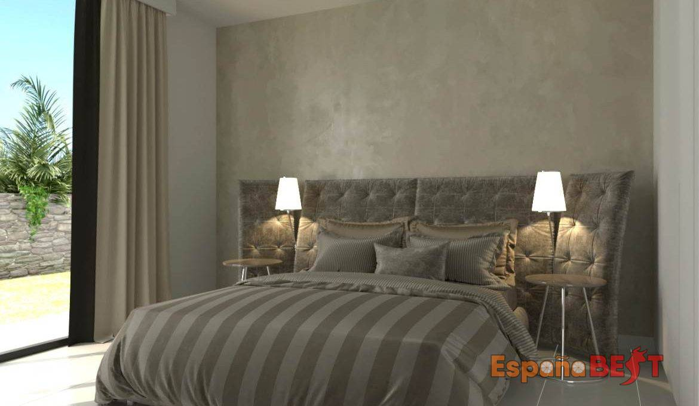 13-dorm-2-1170x738-jpg-espanabest