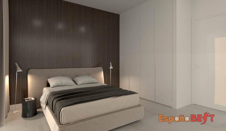 13-dorm-4-1-1170x738-jpg-espanabest