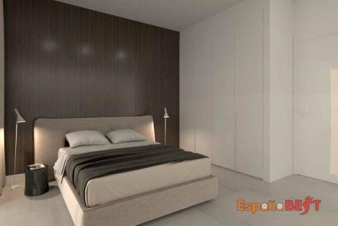 13-dorm-4-1170x738-jpg-espanabest
