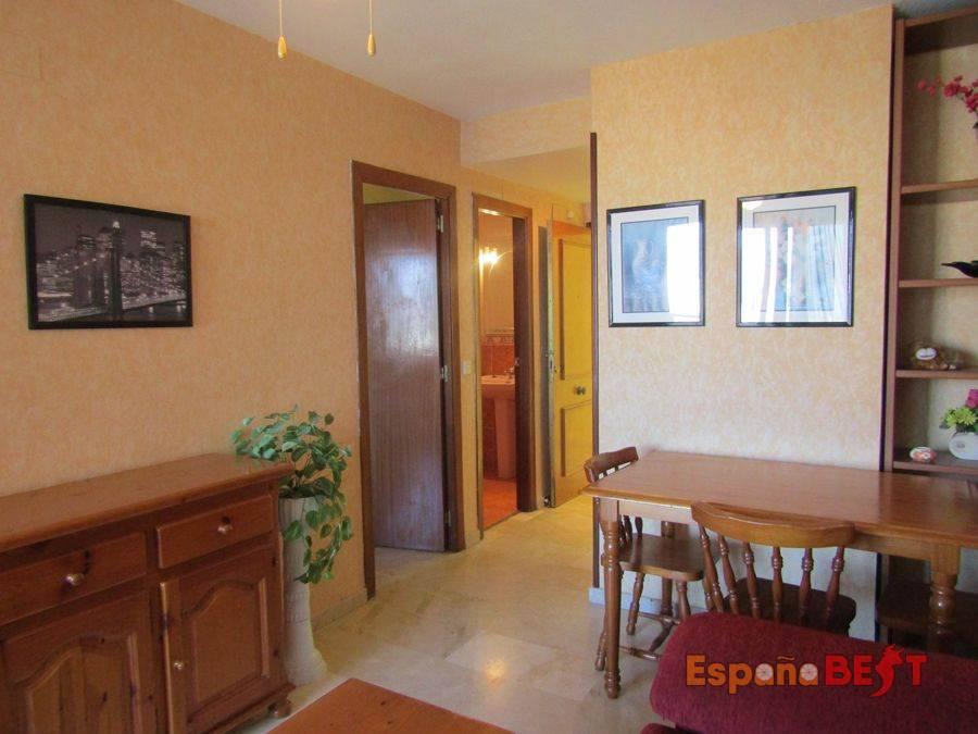 1344_11551371328-jpg-espanabest