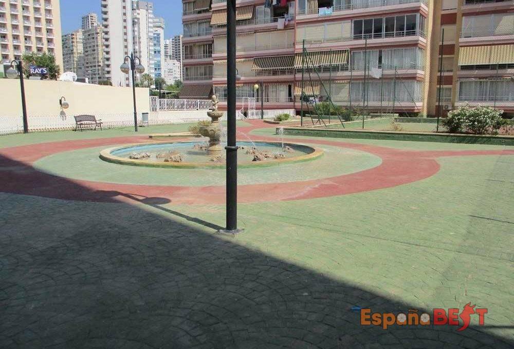 1399_11543425040-1000x738-jpg-espanabest