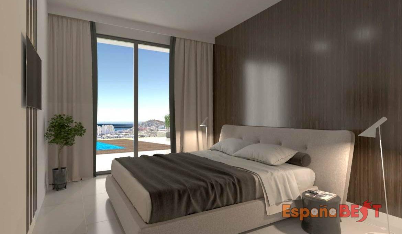 14-dorm-4-1170x738-jpg-espanabest