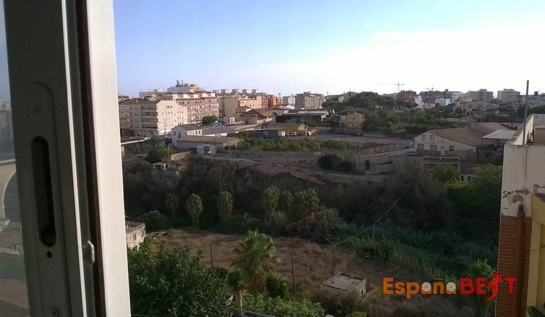 1430_11543003815-1170x719-jpg-espanabest