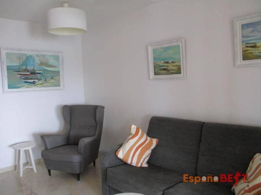 1466_11535805258-jpg-espanabest