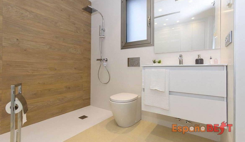 1485_11508341266-1170x738-jpg-espanabest