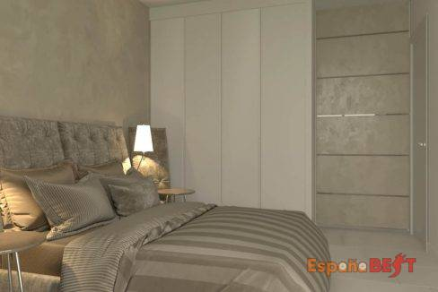 15-dorm-2-1170x738-jpg-espanabest