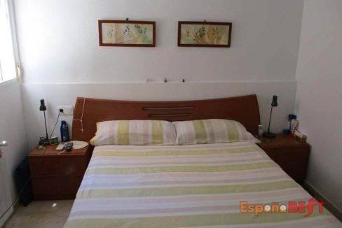 1520_11534789569-1000x738-jpg-espanabest