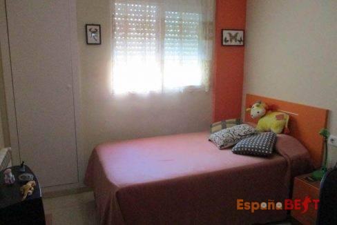 1569_11534789574-1000x738-jpg-espanabest
