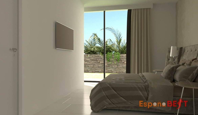 16-dorm-2-1170x738-jpg-espanabest