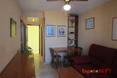 1608_11551371342-jpg-espanabest