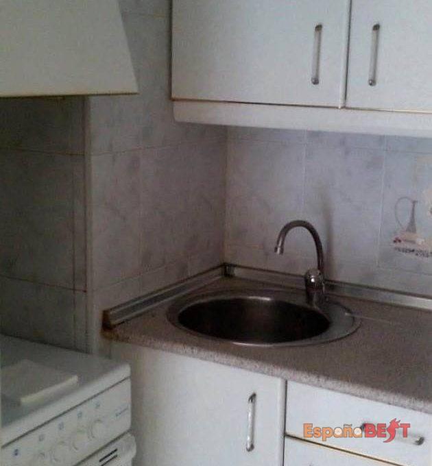 160efcf5-8977-49d1-bb86-a9228f5715d8-630x738-jpg-espanabest