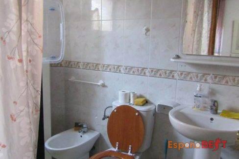 1667_11547815410-1000x738-jpg-espanabest