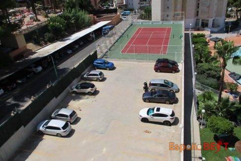 16_11534789585-1000x738-jpg-espanabest