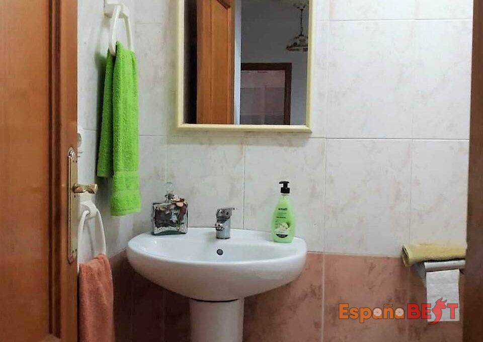 17-1-960x738-jpg-espanabest
