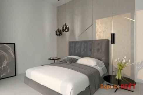 17-dorm-2-1170x738-jpg-espanabest