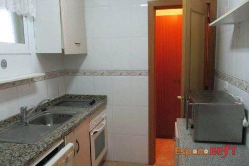 1710_11531225060-1000x738-jpg-espanabest