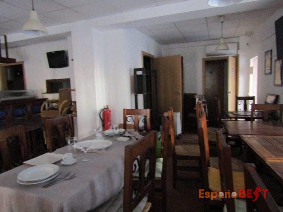 1736_11553940793-jpg-espanabest