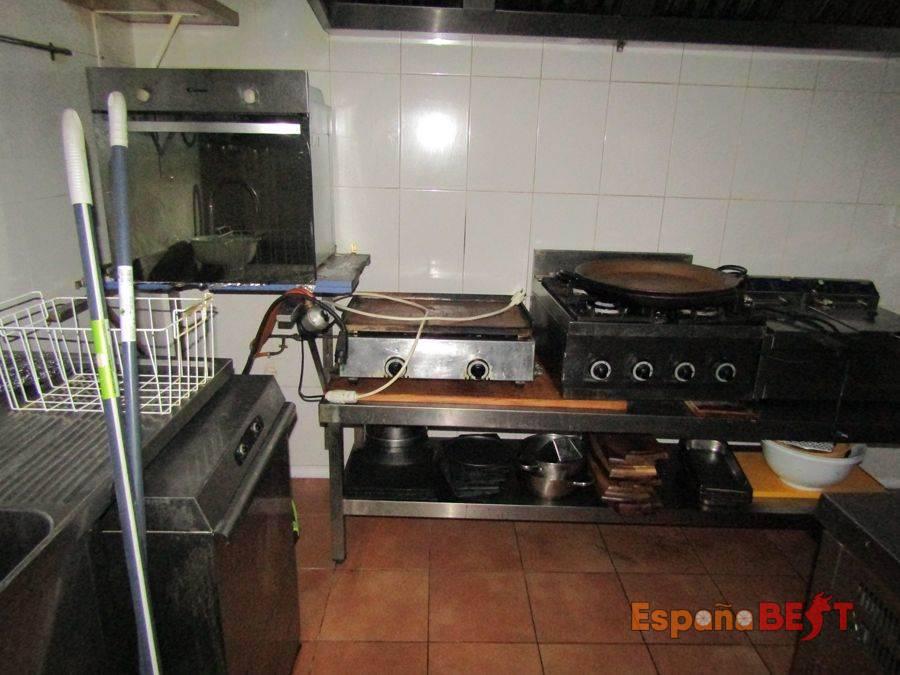1751_11553940794-1-jpg-espanabest