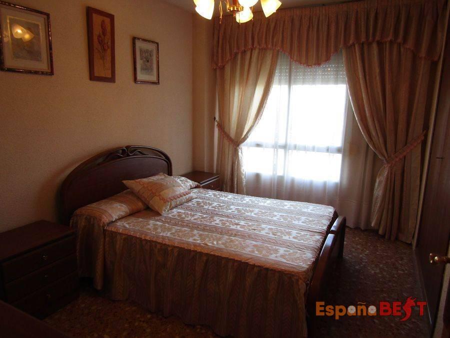 1869_11543424834-jpg-espanabest