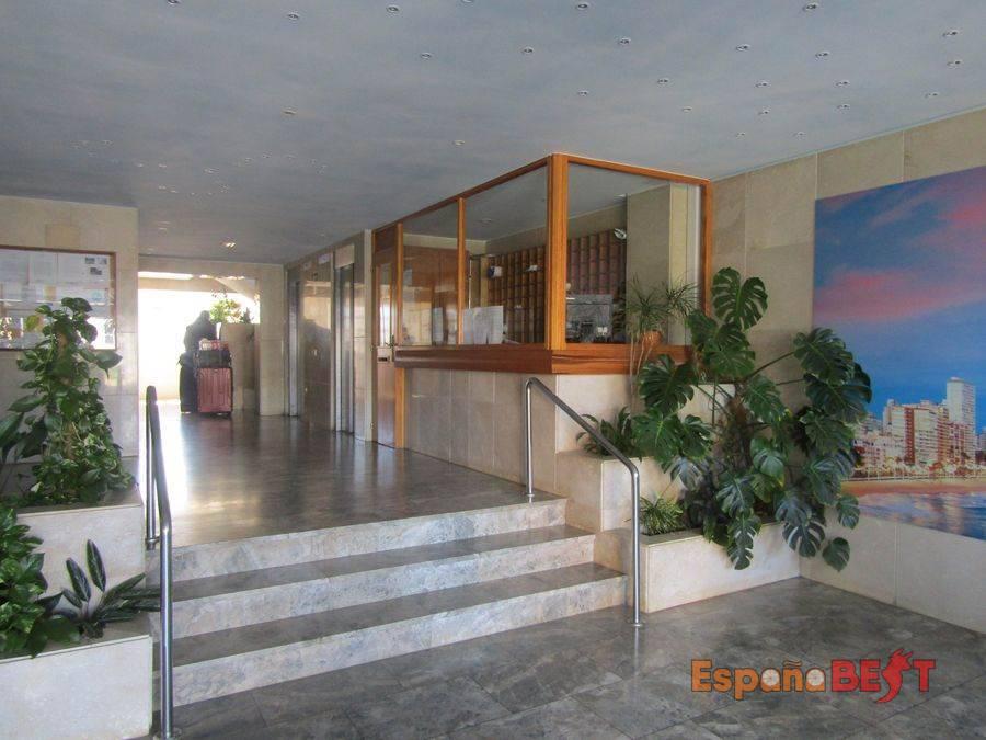 1909_11551371334-jpg-espanabest