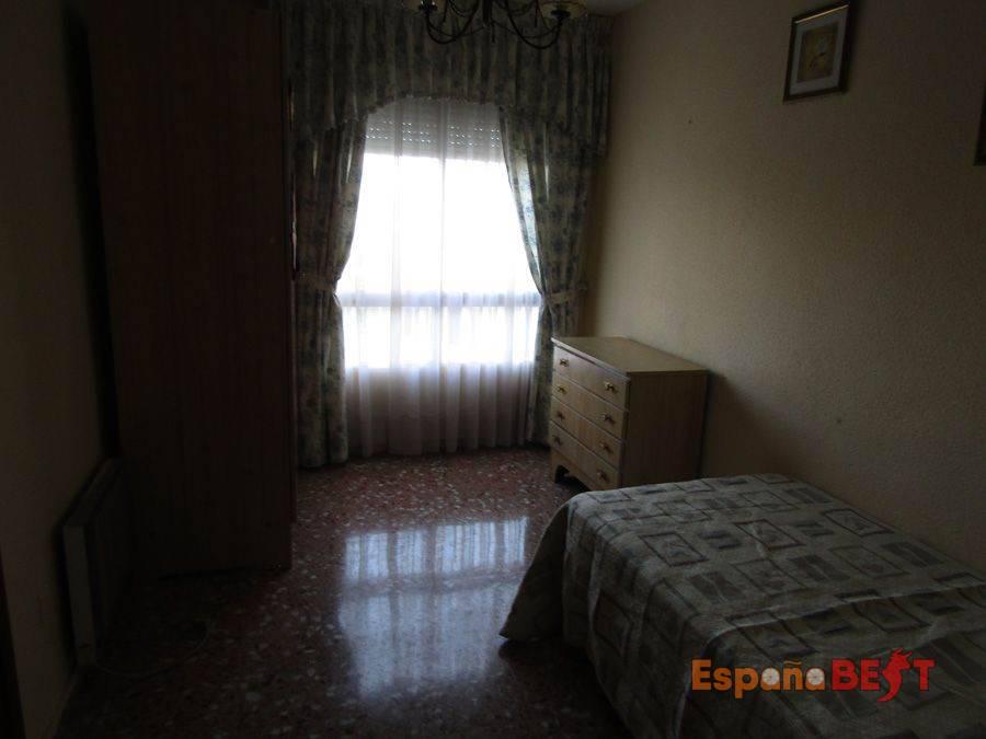 1935_11543424834-jpg-espanabest