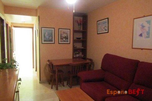 1979_11551371338-jpg-espanabest