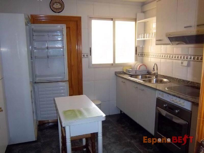 1_1380827533-jpg-espanabest