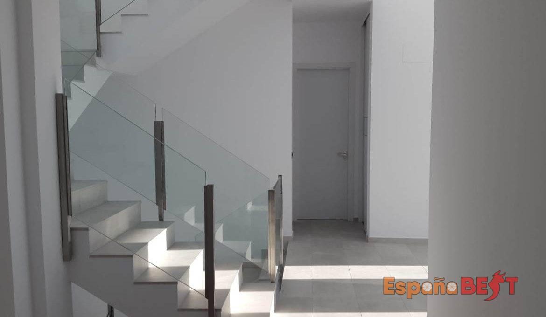 1b359dfe-9635-42c3-b7f0-9fabe036f169-1170x738-jpg-espanabest