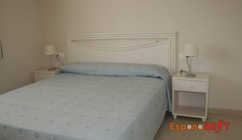 2-1-1170x738-jpg-espanabest