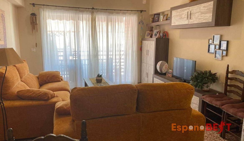 2-155-1170x738-jpg-espanabest