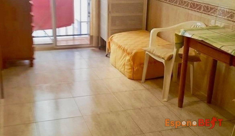 2-3-3-1170x738-jpg-espanabest